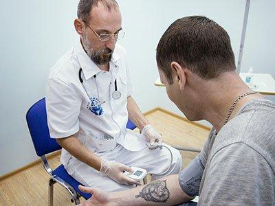 Наркологические клиники лечение наркомании оренбург майнкрафт наркомании